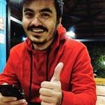 Pratipalsinh J.'s avatar