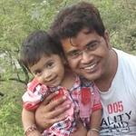 Rajpal M.