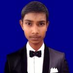 Yamin's avatar