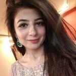 Fatimah M.'s avatar