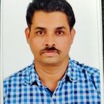 Haridas Shankaran