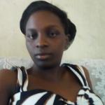Elizabeth Munyoki
