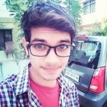 Piyush Pande