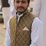 Janzaid Khaliq
