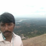 Ranganatha Umesh