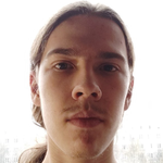 Alexander M.'s avatar