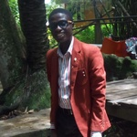 Emmanuel Ayoade
