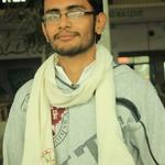 Muhammad Hamza M.