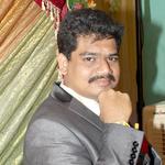 Vijay Kumar R.