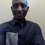 Silas Tawanda