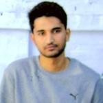 Pankaj K.'s avatar