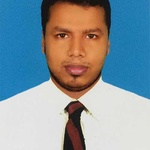 MD Sayfur R.