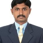 Sureshkumar R.