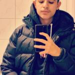 Mourad O.'s avatar