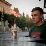 Vasyl Y.'s avatar