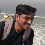 Bheemarayappa H.
