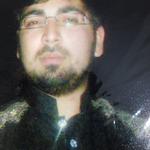 Haroon Irfan