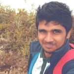 Ayesh Ruwantha