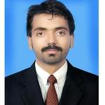 Syed iftikhar Hussain