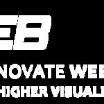 3webdesigner's avatar