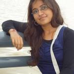 Bhagyashree Gajera