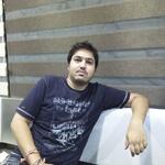 Swadeep Singh