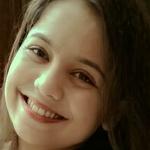 Pratiksha J.'s avatar