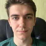 Ilya N.'s avatar