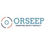 OrSeep I.