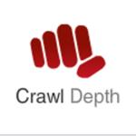 Crawl Depth
