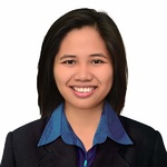 Antonette Claire Soriano