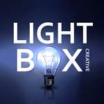 Lightbox Creative's avatar