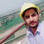 Sajjad F.'s avatar