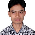 Md.  Nahid Aktar
