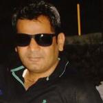 Paresh K.