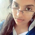 Maheshi