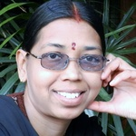M.Krishna