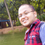 Md Nooruddin K.