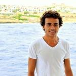 Ahmed A.