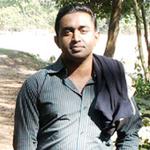 Ariful Islam S.