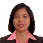 Mari Theresa Q.'s avatar