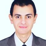Husam