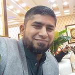 Musharaf A.