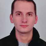 Emil P.