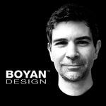 Boyan