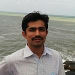 Hitendrasinh