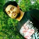 Faruq H.'s avatar