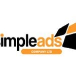 SimpleAds