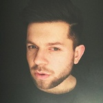 Ihor's avatar