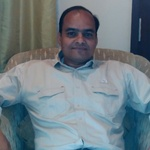 Kumarpal Jain